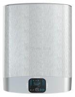 Электрический водонагреватель Ariston ABS VLS EVO WI-FI 50