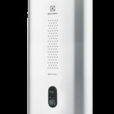 Электрический водонагреватель Electrolux EWH 100 Royal Flash