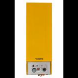 Электрический котел Wespe Heizung Complete 9