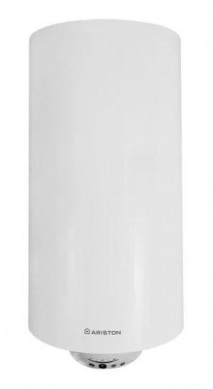 Электрический водонагреватель Ariston ABS PRO ECO PW 150 V