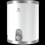 Электрический водонагреватель Electrolux EWH 15 Rival U