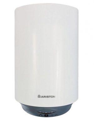 Электрический водонагреватель Ariston ABS PRO ECO INOX PW 50 V SLIM