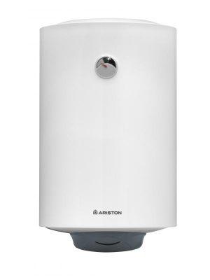 Электрический водонагреватель Ariston ABS PRO R INOX 80 V