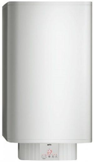Электрический водонагреватель AEG DEM Basis 150