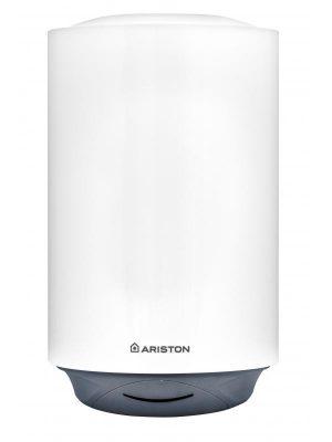 Электрический водонагреватель Ariston ABS PRO R 80 V SLIM