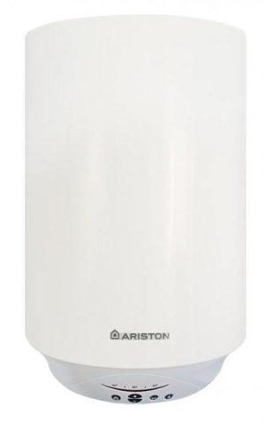 Электрический водонагреватель Ariston ABS PRO ECO PW 80 V