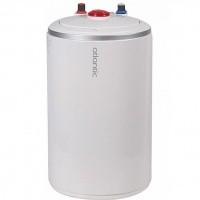 Электрический водонагреватель Atlantic O'Pro Small 15 SB