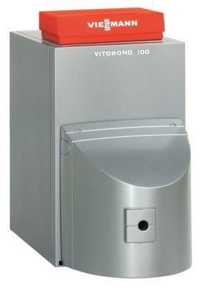 Купить дизельный котел Viessmann Vitorond 100