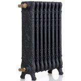 Чугунный радиатор GuRaTec Fortuna 810/1