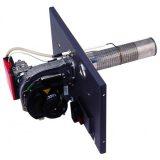 Газовая горелка ACV BG 2000 – S/55