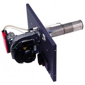 Газовая горелка ACV BG 2000 - S/100 107 kW