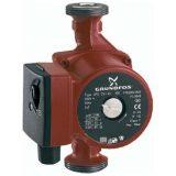 Циркуляционный насос Grundfos UPS 25-120 180