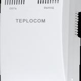 Стабилизатор напряжения Teplocom ST 888