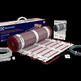 Комплект теплого пола (мат) Electrolux EEFM 2-150 8