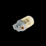 Фильтр топливный 30004377D
