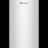 THERMEX Fusion 30 V