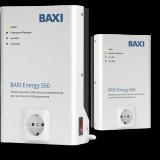 Стабилизатор напряжения Baxi Energy 400