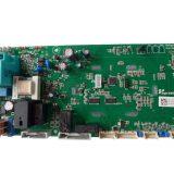 Плата электронная ECB 281 0022-R Neva