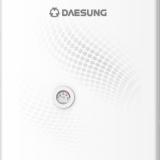 Газовый настенный котел Daesung CLASS A 35