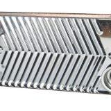 Теплообменник ГВС Deluxe 13-20K, Deluxe Coaxial 13-20K, Prime Coaxial 13-20K, Smart Tok Coaxial 13-20K, Deluxe Plus 13-20K, Deluxe Plus Coaxial 13-20K