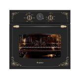 Духовой шкаф ДА 602-02 К93