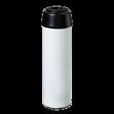 Каpтридж ATOLL TSGAC-10c, 20мк, угольгранулированныйсгексаметафосфато