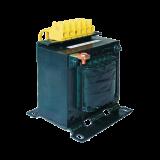 Пятиступенчатый автотрансформатор Shuft ATRE-3,0