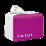 Ультразвуковой увлажнитель воздуха AOS U7146 / цвет: purple