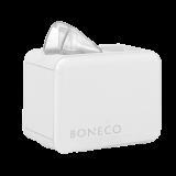 Ультразвуковой увлажнитель воздуха AOS U7146 / цвет: white