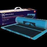 Пленка инфракрасная нагревательная Electrolux ETS 220-1 (комплект теплого пола)