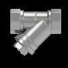 "Клапан обратный Royal Thermo Optimal 3/4"""