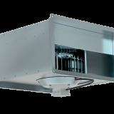 Вентилятор прямоугольный канальный SHUFT RFE 500х300-4 VIM