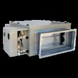 Установка вентиляционная Breezart 2500 Aqua