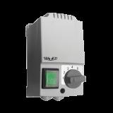 Регулятор скорости пятиступенчатый Shuft SRE-E-14,0-T с термозащитой