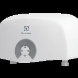 Водонагреватель проточный Electrolux Smartfix 2.0 S (6,5 kW) – душ