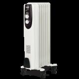 Масляный радиатор Ballu BOH/CL-07WRN