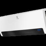 Тепловентилятор Electrolux EFH/W – 9020
