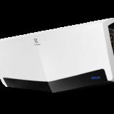 Тепловентилятор Electrolux EFH/W – 7020