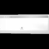 Сплит-система Electrolux EACS-24HF/N3