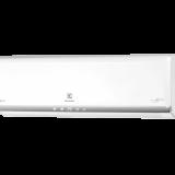 Сплит-система инверторная Electrolux EACS/I-18 HM/N3_15Y комплект