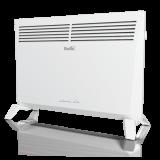 Конвектор электрический Ballu Camino Eco BEC/EM-1000