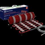 Мат ELECTROLUX EMSM 2-150-4 (комплект теплого пола)