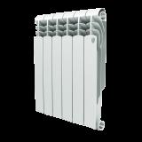 Радиатор биметалл Royal Thermo Vittoria 350 – 10 секц.
