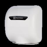 Cушилка для рук Electrolux EHDA/HPW-1800 Wбелая