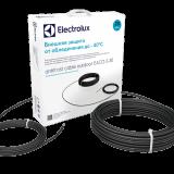 Система антиобледенения Electrolux EACO 2-30-1100 (комплект)