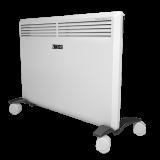 Конвектор электрический Zanussi ZCH/S-2000 ER