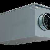 Приточная установка SHUFT ECO 315/1-12,0/ 3-A