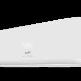Сплит-система BALLU BSO-18HN1_20Y комплект