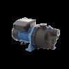 Насос Grundfos UPS 32-120 F (1х230V)