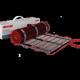 Мат нагревательный AC ELECTRIC ACMM 2-150-1.5 (комплект теплого пола)